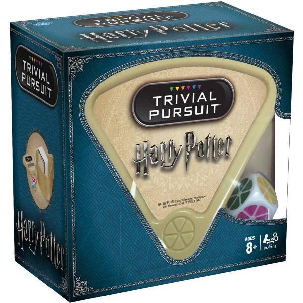 Harry Potter Trivial Pursuit - image TrivialPursuit_HarryPotter-600x600 on https://pop.toys