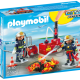 Playmobil City Action 5364 Fire Chiefs Car with lights & sound - image 5397_product_box_front-80x80 on https://pop.toys