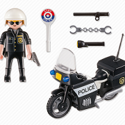 Playmobil City Action 5648 Police Carry Case - image 5648_product_box_back-180x180 on https://pop.toys