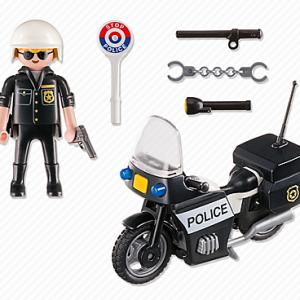 Playmobil City Action 5648 Police Carry Case - image 5648_product_box_back-300x300 on https://pop.toys