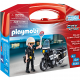Playmobil City Action 5651 Fire Rescue Carry Case - image 5648_product_box_front-80x80 on https://pop.toys