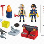 Playmobil City Action 5651 Fire Rescue Carry Case - image 5651_product_box_back-180x180 on https://pop.toys