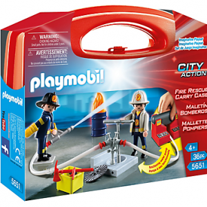 Playmobil Country 6134 Golden Retrievers with Toy - image 5651_product_box_front-300x300 on https://pop.toys