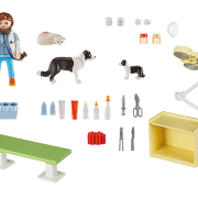 Playmobil City Life 5653 Vet Visit Carry Case - image 5653_product_box_back-180x180 on https://pop.toys