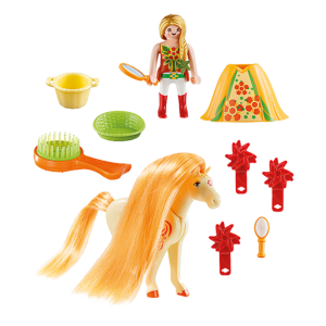 Playmobil Princess 6166 Princess Rosalie with Horse - image 5656_product_box_back-300x300 on https://pop.toys
