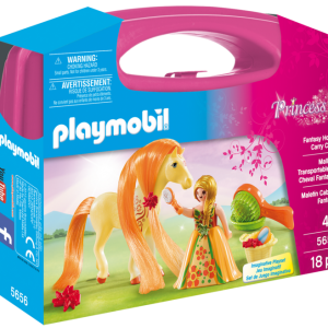 Playmobil Princess 6166 Princess Rosalie with Horse - image 5656_product_box_front-300x300 on https://pop.toys