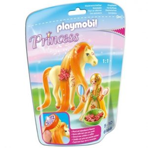 Playmobil Country 6134 Golden Retrievers with Toy - image 6168_box-300x300 on https://pop.toys