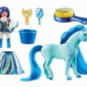 Playmobil Princess 6169 Princess Luna with Horse - image 6169_back-180x180 on https://pop.toys