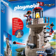 Playmobil Pirates 6682 Pirate Raft - image 6680-15-p-box-80x80 on https://pop.toys