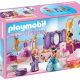 Playmobil Princess 6856 Royal Couple with Carriage - image 6850_product_box_front-80x80 on https://pop.toys