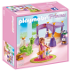 Playmobil Princess 5650 Princess Vanity Carry Case - 31 pieces - image 6851_product_box_front-80x80 on https://pop.toys