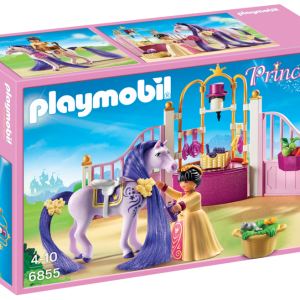 Playmobil Princess 6168 Princess Sunny with Horse - image 6855_product_box_front-300x300 on https://pop.toys