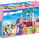 Playmobil Princess 6850 Dressing Room with Salon - image 6855_product_box_front-80x80 on https://pop.toys