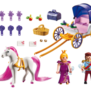 Playmobil Princess 6168 Princess Sunny with Horse - image 6856_product_box_back-300x300 on https://pop.toys