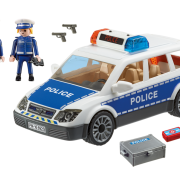 Playmobil City Action 6920 Police Car with lights & sound - image 6920_product_box_back-180x180 on https://pop.toys