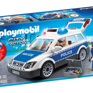 Playmobil City Action 5648 Police Carry Case - image 6920_product_box_front-300x300 on https://pop.toys