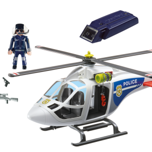 Playmobil City Action 5648 Police Carry Case - image 6921_product_box_back-300x300 on https://pop.toys