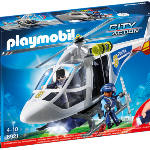 Playmobil City Action 5648 Police Carry Case - image 6921_product_box_front-300x300 on https://pop.toys