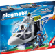 Playmobil City Action 6920 Police Car with lights & sound - image 6921_product_box_front-80x80 on https://pop.toys
