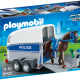 Playmobil City Action 6921 Police Helicopter with LED searchlight - image 6922_product_box_front-80x80 on https://pop.toys