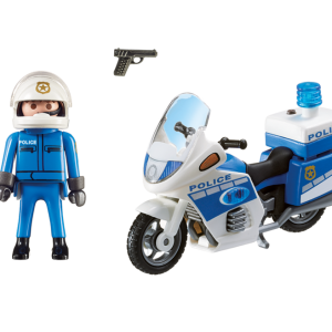 Playmobil City Action 5648 Police Carry Case - image 6923_product_box_back-300x300 on https://pop.toys