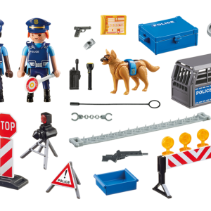 Playmobil City Action 5648 Police Carry Case - image 6924_product_box_back-300x300 on https://pop.toys