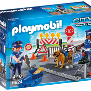 Playmobil City Action 5648 Police Carry Case - image 6924_product_box_front-300x300 on https://pop.toys