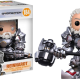 Overwatch Pop Vinyl: Lucio #179 - image overwatch-reinhardt-unmasked-184-80x80 on https://pop.toys