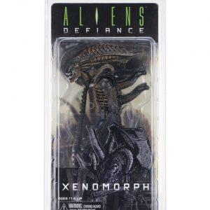 75117 Kylo Ren - image Aliens-Defiance-Xenomorph-300x300 on https://pop.toys