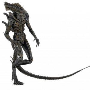 75117 Kylo Ren - image Aliens-Defiance-Xenomorph-loose-300x300 on https://pop.toys