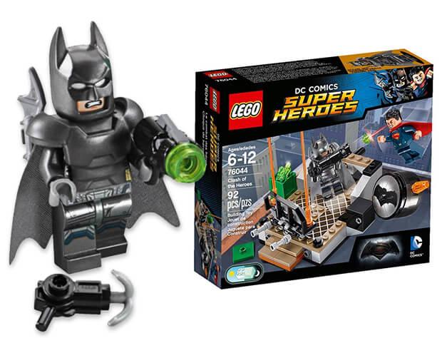 batman lego - lego toys at victoria - pop toys