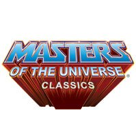masters of the universe logo - masters of the universe icon -best toy store at victoria pop toys