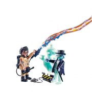 Playmobil Ghostbusters  9224 Spengler and Ghost Action Figures - image GB_9224_Spengler_loose-180x180 on https://pop.toys