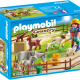 Playmobil Country 6134 Golden Retrievers with Toy - image 6133_product_box_front-80x80 on https://pop.toys