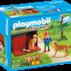 Playmobil Country 6133 Farm Animal Pen - image 6134_goldenretrievers_box_front-80x80 on https://pop.toys