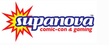 Supanova Comic Con and Gaming - pop toys on tour - best toys - pop toys