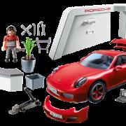 Playmobil 3911 Porsche 911 Carrera S with Lights and Showroom - image 3911_porsche2-180x180 on https://pop.toys
