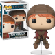 Marvel Pop Vinyl: GOTG Vol 2 Groot with Cyber Eye #280 - image harry-potter-ron-weasley-on-broom-54-80x80 on https://pop.toys