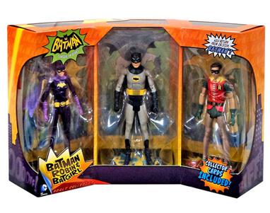 batman - batman action figures - online toy store victoria - pop toys