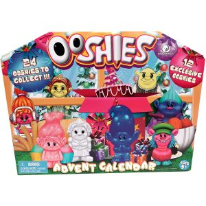 Ooshies-Dreamworks-Advent-Calendar-2018