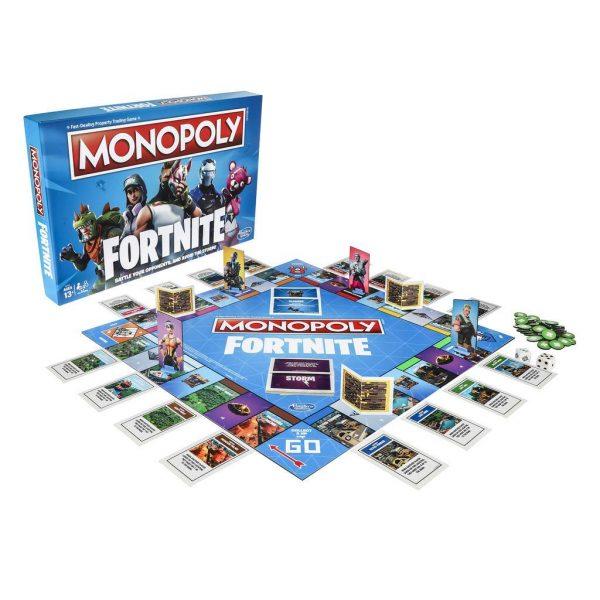 Fornite_Monopoly2