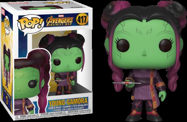avengers-infinity-young-gamora-funko-pop-vinyl-figure