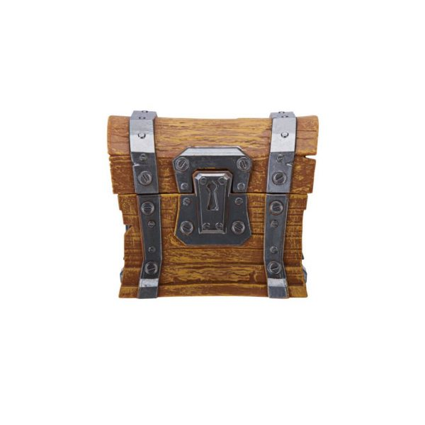 FNT0001_FNT_Loot-Chests_Chest-Front-OP-web-web-1024x1024