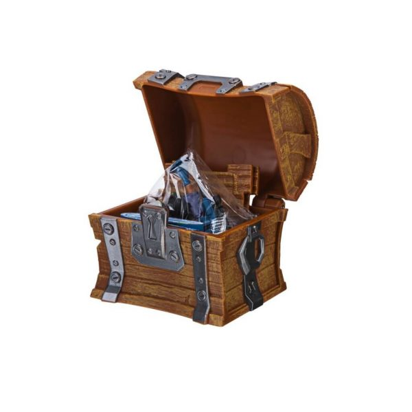 FNT0001_FNT_Loot-Chests_Chest-Open-Side-OP-web-web-1024x1024