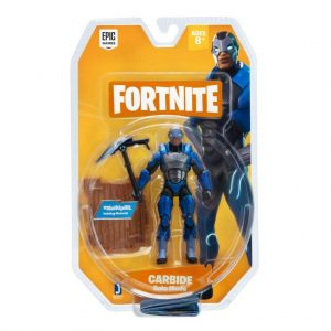 FNT0011_FNT_1-Figure-Pack_Solo-Mode-Core-Figure_Carbide__S1_IP-Front-web-web-1024x1024