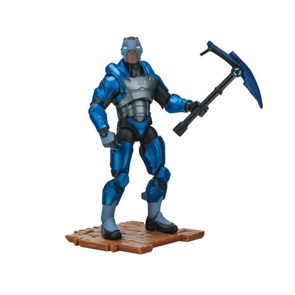 FNT0011_FNT_1Figure-Pack_Solo-Mode-Core-Figure_Carbide__S1_Mounted-OP-web-1024x1024