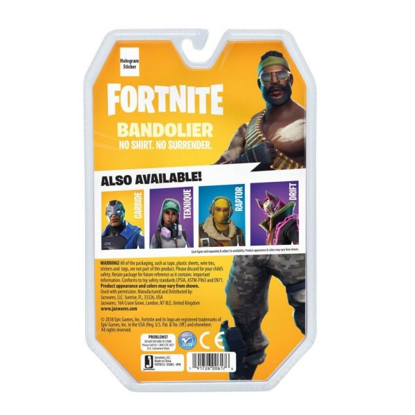 FNT0013_FNT_1-Figure-Pack_Solo-Mode-Core-Figure_Bandolier_S1_IP-Back-web-1024x1024