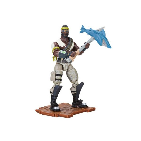 FNT0013_FNT_1-Figure-Pack_Solo-Mode-Core-Figure_Bandolier_S1_Mounted-OP-web-web-1024x1024