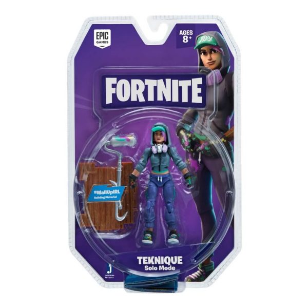 FNT0015_FNT_1-Figure-Pack_Solo-Mode-Core-Figure_Teknique_S1_IP-Front-web-1024x1024
