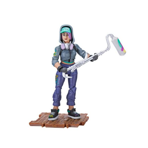 FNT0015_FNT_1-Figure-Pack_Solo-Mode-Core-Figure_Teknique_S1_Mounted-OP-web-web-1024x1024